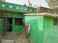 commercial land for sale in motihari, champaran