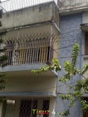 2 br 1620 ft 2 bhk house for sell at salt lake sector 2 area