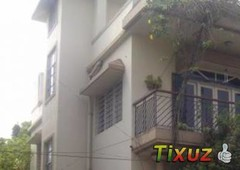 6 br 2340 ft residential 6 bhk house for sell at salt lake area