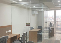 resale commercial office space 405 sq.ft. in zirakpur chandigarh