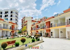 3 br 2150 ft 3bhk duplex for sale in roorkee