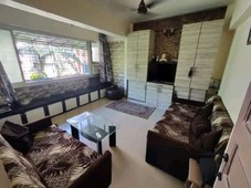 1 bhk flat for sale in versova view in andheri west