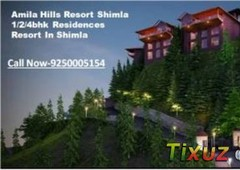 1 br amila hills 1 2 4 bhk apartments for sale in shimla