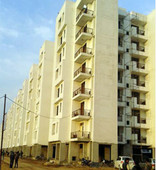apartment flat chandigarh