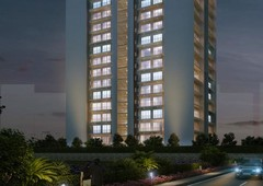 apartment flat ghaziabad