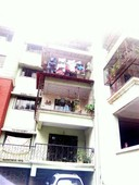 apartment flat khopoli