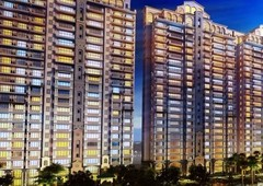 apartment flat mohali
