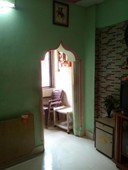 apartment flat virar