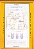 house bahadurgarh,haryna