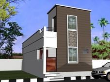house chennai