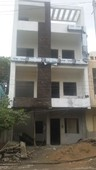 house indore