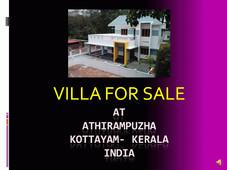 house kottayam