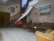 house phagwara