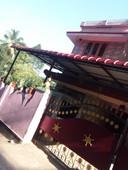 house punalur