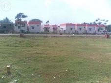 plot of land chennai