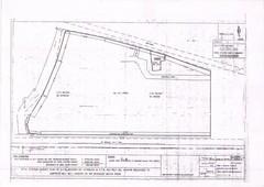 plot of land nagapur