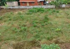 plot of land palakkad