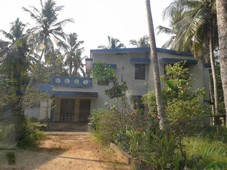 plot of land trivandrum
