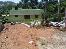 plot of land trivandrum