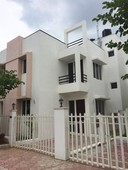 villa chennai