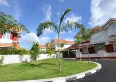 villa trivandrum