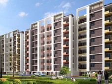 apartment for sale in raja colony, trichy