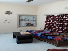 4 bhk for sale in j. p. nagar