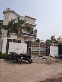 3 bhk 155 sq. yards house & villa for sale in officers colony, patiala