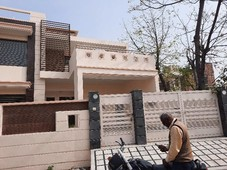 4 bhk 320 sq. yards house & villa for sale in officers colony, patiala