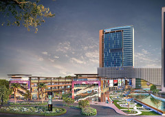 omaxe beacon street shop for sale in new chandigarh