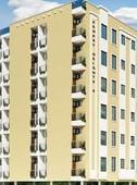 dass homes reviews - delhi west delhi - price, location & floor plan