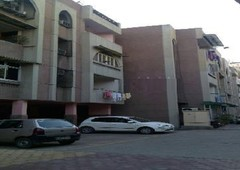 dda pocket d1 reviews - east delhi delhi - price, location & floor plan