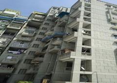 dpwho project v reviews - west delhi delhi - price, location & floor plan