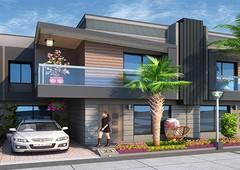 hari om hari om sollitaire reviews - manipur ahmedabad - price, location & floor plan