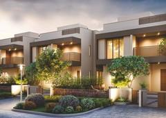 shivalik lakeview 2 reviews - manipur ahmedabad - price, location & floor plan