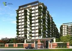 tripura green alpha reviews - tellapur hyderabad - price, location & floor plan