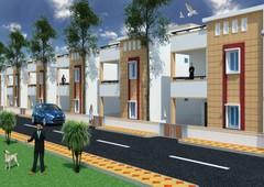 tripura landmark ii reviews - bachupally hyderabad - price, location & floor plan