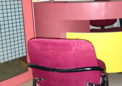 resale commercial office space 300 sq.ft. in cidco aurangabad
