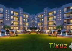 3 br 2157 ft ubber mews gate brochure 2 3 4 bhk residential apartments