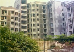 adlakha hindon apartments reviews - east delhi delhi - price, location & floor plan
