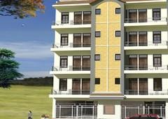 arora floors 2 reviews - north delhi delhi - price, location & floor plan