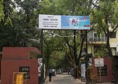 dda d3 and d4 vasant kunj reviews - south delhi delhi - price, location & floor plan
