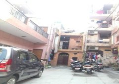 dda janta flats reviews - north delhi delhi - price, location & floor plan