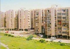 kailash som vihar reviews - delhi south delhi - price, location & floor plan