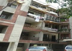 adlakha delhi jyoti apartments reviews - north delhi delhi - price, location & floor plan