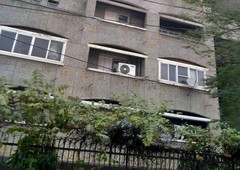 dda parshav vihar reviews - east delhi delhi - price, location & floor plan
