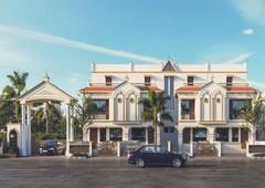 dev vatika reviews - manipur ahmedabad - price, location & floor plan