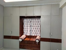 1210 sq ft 2 bhk 2t apartment for sale at rs 83.00 lacs in tripura galaxy in gopanpally, hyderabad