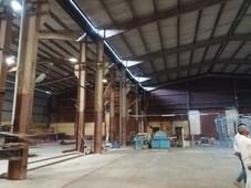 factory for sale in silvassa bhilad road