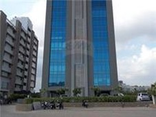 office space for rent in airport road area, gandhinagar